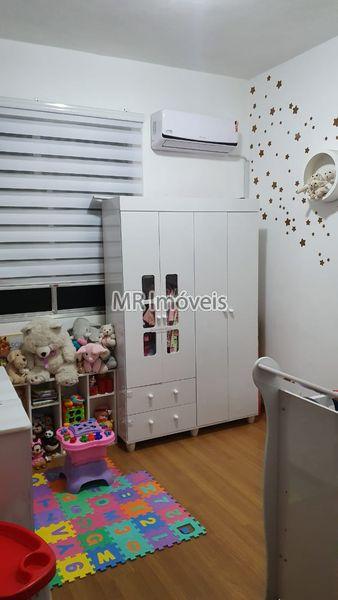 Imóvel Apartamento À VENDA, Oswaldo Cruz, Rio de Janeiro, RJ - 303 - 14