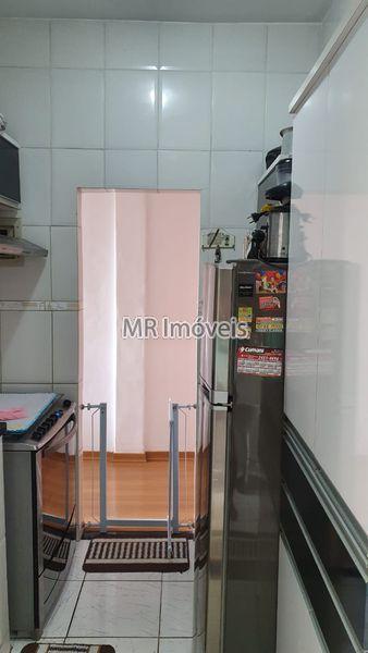Imóvel Apartamento À VENDA, Oswaldo Cruz, Rio de Janeiro, RJ - 303 - 21