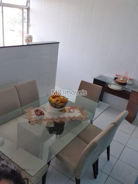 Imóvel Apartamento À VENDA, Oswaldo Cruz, Rio de Janeiro, RJ - 303 - 29