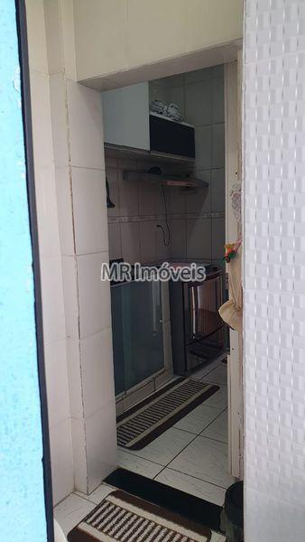 Imóvel Apartamento À VENDA, Oswaldo Cruz, Rio de Janeiro, RJ - 303 - 31