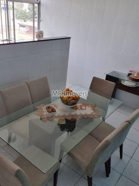 Imóvel Apartamento À VENDA, Oswaldo Cruz, Rio de Janeiro, RJ - 303 - 33