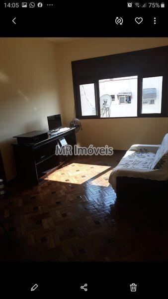 Imóvel Apartamento À VENDA, Cascadura, Rio de Janeiro, RJ - 235 - 27