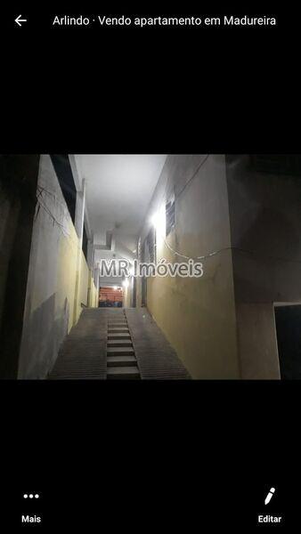 Imóvel Apartamento À VENDA, Cascadura, Rio de Janeiro, RJ - 235 - 31