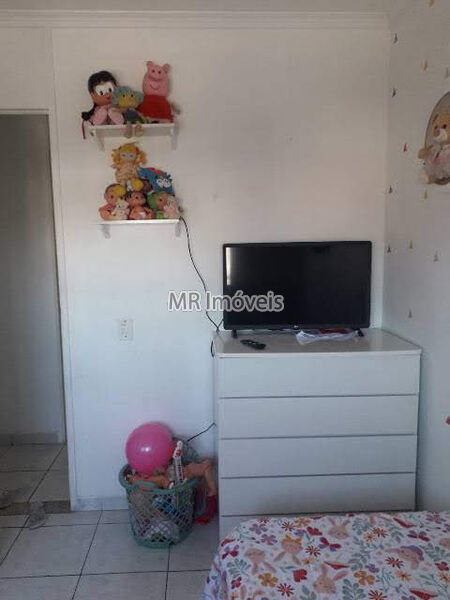 Imóvel Apartamento À VENDA, Campinho, Rio de Janeiro, RJ - 236 - 10