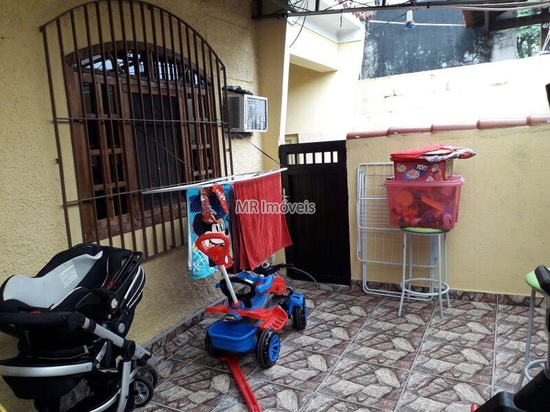 Imóvel Apartamento À VENDA, Oswaldo Cruz, Rio de Janeiro, RJ - 400 - 5