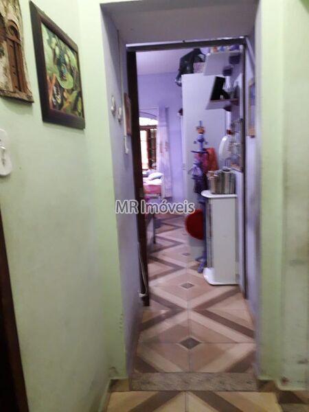 Imóvel Apartamento À VENDA, Oswaldo Cruz, Rio de Janeiro, RJ - 400 - 7