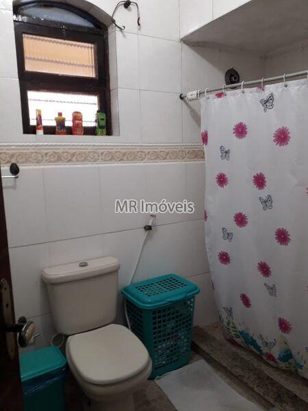 Imóvel Apartamento À VENDA, Oswaldo Cruz, Rio de Janeiro, RJ - 400 - 8