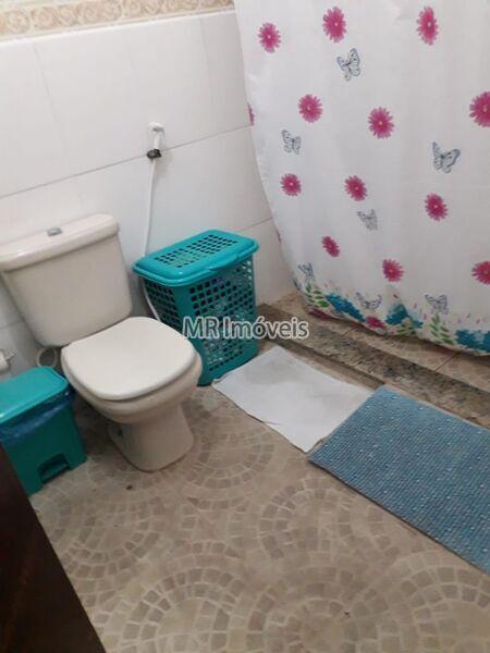 Imóvel Apartamento À VENDA, Oswaldo Cruz, Rio de Janeiro, RJ - 400 - 9