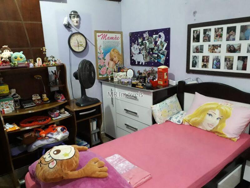 Imóvel Apartamento À VENDA, Oswaldo Cruz, Rio de Janeiro, RJ - 400 - 10