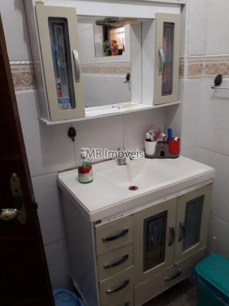 Imóvel Apartamento À VENDA, Oswaldo Cruz, Rio de Janeiro, RJ - 400 - 11