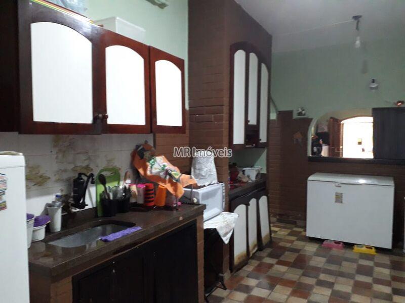 Imóvel Apartamento À VENDA, Oswaldo Cruz, Rio de Janeiro, RJ - 400 - 12