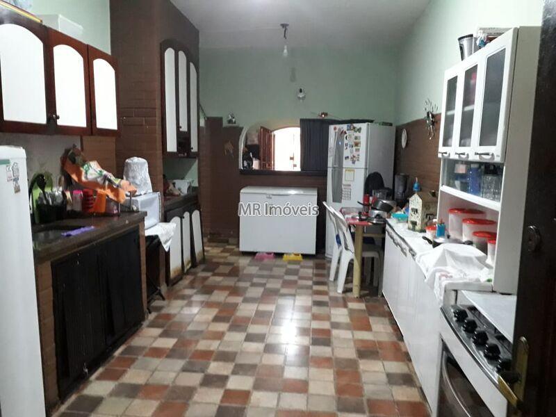 Imóvel Apartamento À VENDA, Oswaldo Cruz, Rio de Janeiro, RJ - 400 - 14