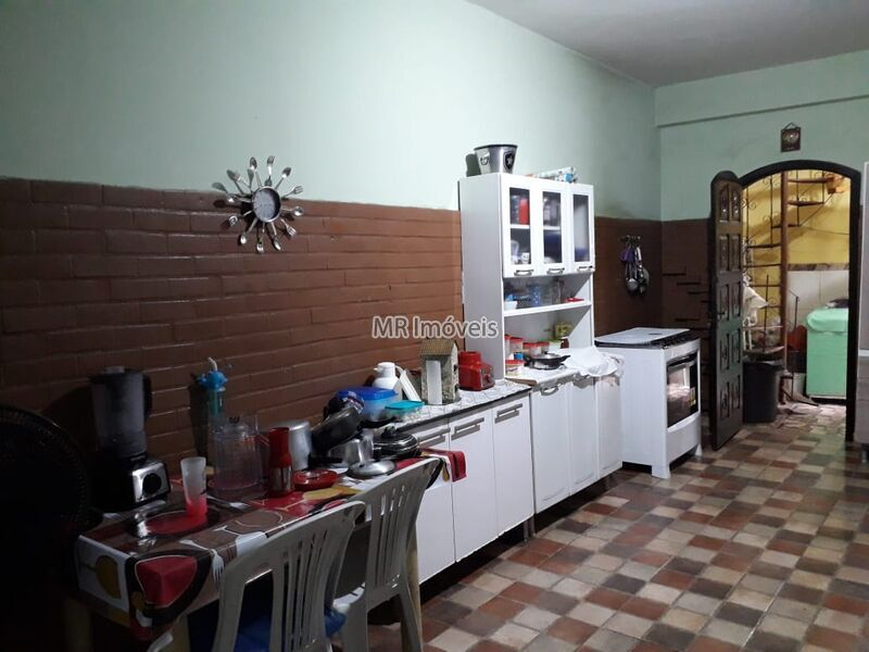 Imóvel Apartamento À VENDA, Oswaldo Cruz, Rio de Janeiro, RJ - 400 - 15