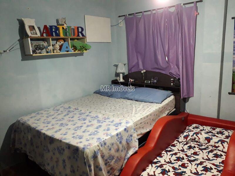 Imóvel Apartamento À VENDA, Oswaldo Cruz, Rio de Janeiro, RJ - 400 - 16