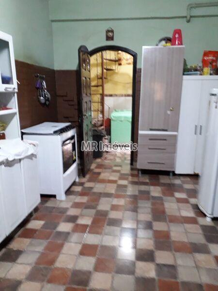 Imóvel Apartamento À VENDA, Oswaldo Cruz, Rio de Janeiro, RJ - 400 - 17