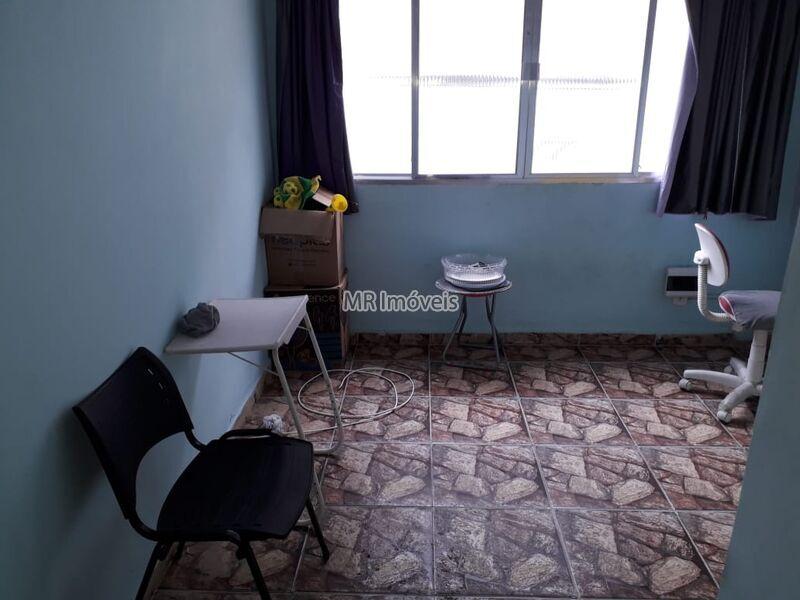 Imóvel Apartamento À VENDA, Oswaldo Cruz, Rio de Janeiro, RJ - 400 - 19