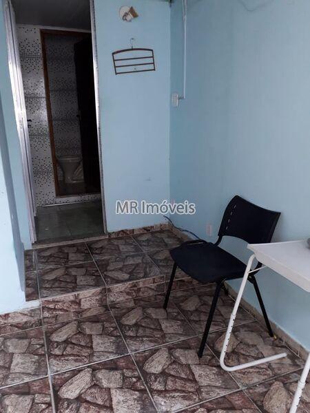 Imóvel Apartamento À VENDA, Oswaldo Cruz, Rio de Janeiro, RJ - 400 - 20