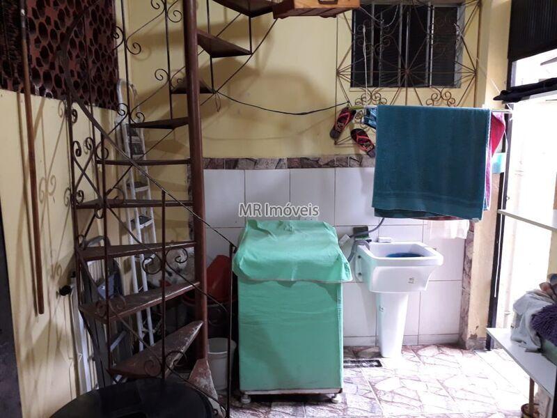 Imóvel Apartamento À VENDA, Oswaldo Cruz, Rio de Janeiro, RJ - 400 - 21