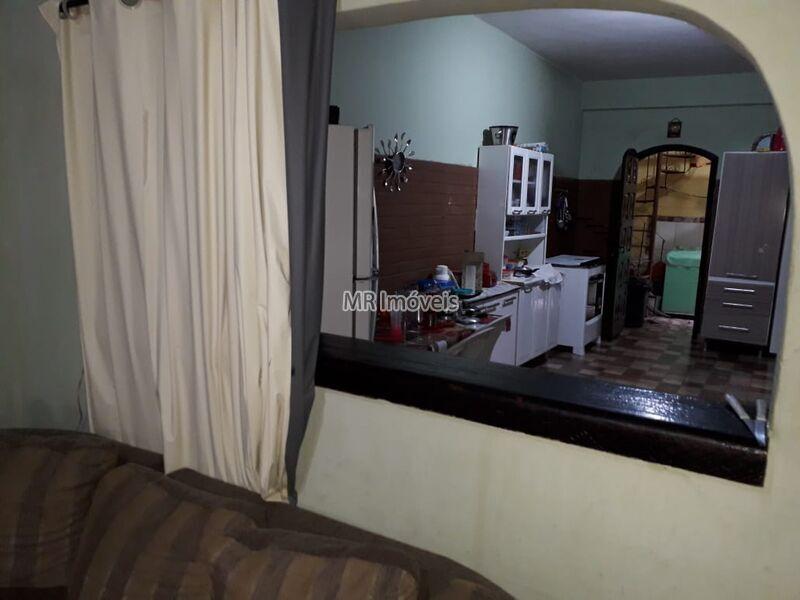 Imóvel Apartamento À VENDA, Oswaldo Cruz, Rio de Janeiro, RJ - 400 - 22