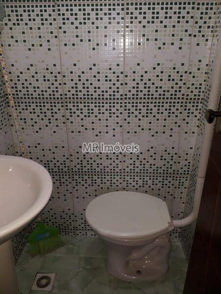 Imóvel Apartamento À VENDA, Oswaldo Cruz, Rio de Janeiro, RJ - 400 - 23