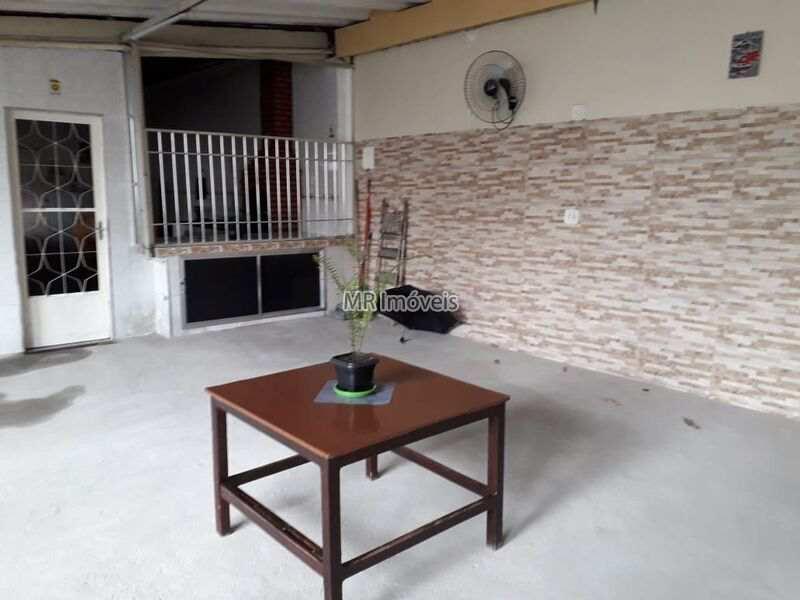 Imóvel Apartamento À VENDA, Campinho, Rio de Janeiro, RJ - 308 - 28