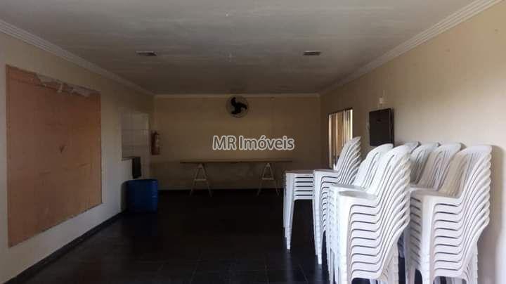 Imóvel Apartamento À VENDA, Vila Valqueire, Rio de Janeiro, RJ - 1027 - 5