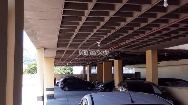 Imóvel Apartamento À VENDA, Vila Valqueire, Rio de Janeiro, RJ - 1027 - 14