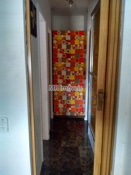 Imóvel Apartamento À VENDA, Vila Valqueire, Rio de Janeiro, RJ - 1027 - 8