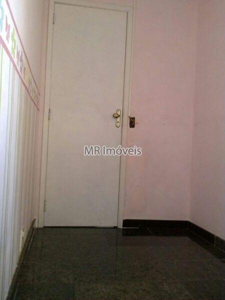 Imóvel Apartamento À VENDA, Vila Valqueire, Rio de Janeiro, RJ - 1027 - 12