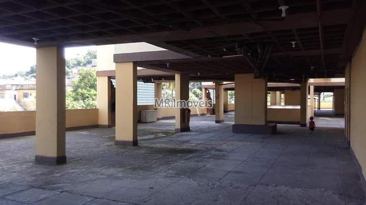 Imóvel Apartamento À VENDA, Vila Valqueire, Rio de Janeiro, RJ - 251 - 6