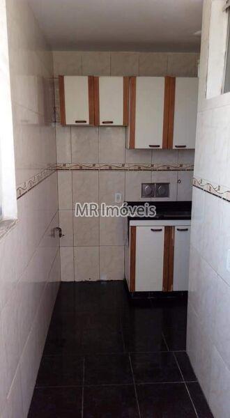 Imóvel Apartamento À VENDA, Vila Valqueire, Rio de Janeiro, RJ - 251 - 18