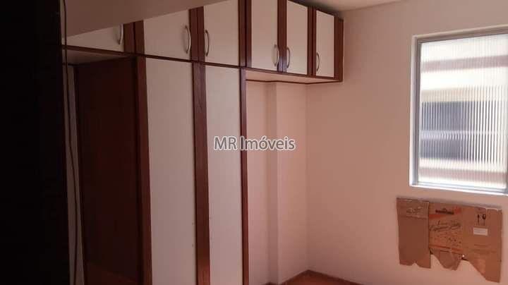 Imóvel Apartamento À VENDA, Vila Valqueire, Rio de Janeiro, RJ - 251 - 24
