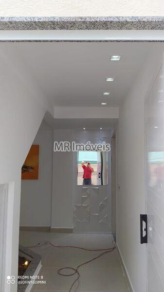 Imóvel Apartamento À VENDA, Vila Valqueire, Rio de Janeiro, RJ - 1043 - 3