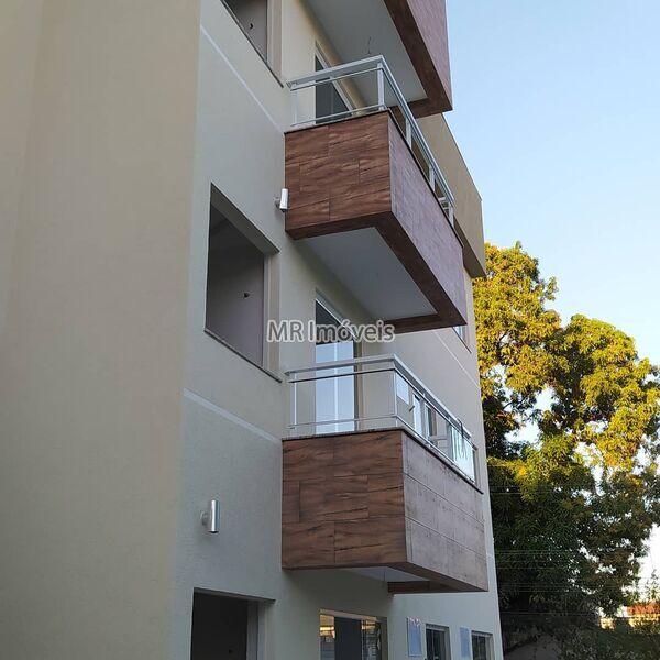 Imóvel Apartamento À VENDA, Vila Valqueire, Rio de Janeiro, RJ - 1043 - 5