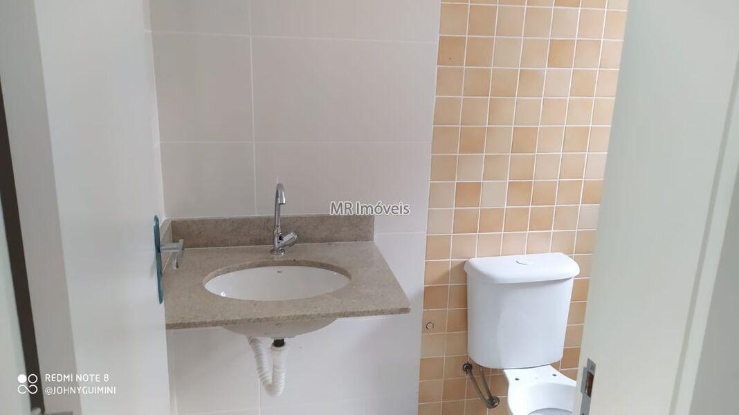 Imóvel Apartamento À VENDA, Vila Valqueire, Rio de Janeiro, RJ - 1043 - 9
