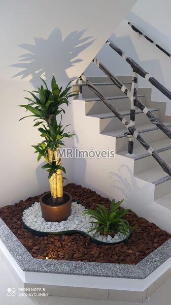 Imóvel Apartamento À VENDA, Vila Valqueire, Rio de Janeiro, RJ - 1043 - 10