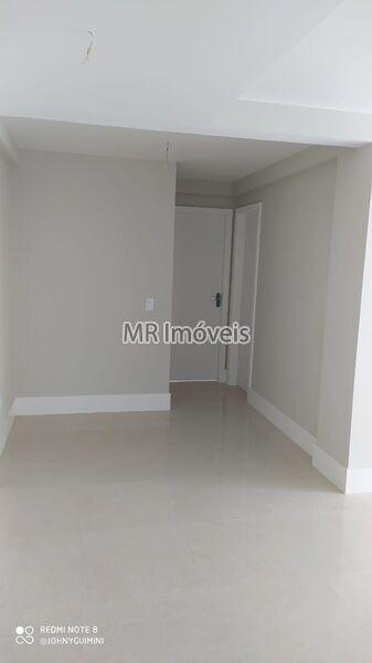 Imóvel Apartamento À VENDA, Vila Valqueire, Rio de Janeiro, RJ - 1043 - 13