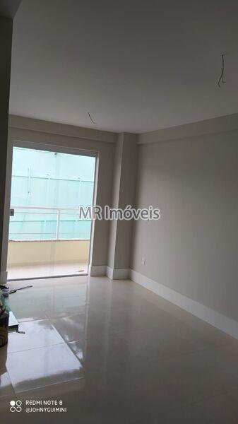 Imóvel Apartamento À VENDA, Vila Valqueire, Rio de Janeiro, RJ - 1043 - 1