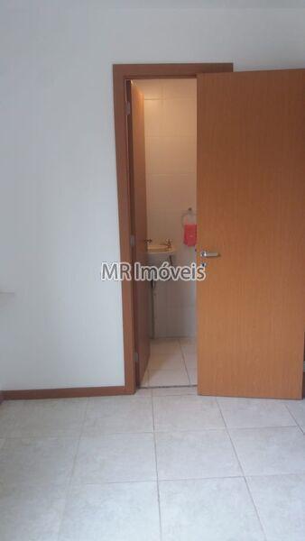 Imóvel Apartamento À VENDA, Praça Seca, Rio de Janeiro, RJ - 1042 - 3