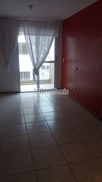 Imóvel Apartamento À VENDA, Praça Seca, Rio de Janeiro, RJ - 1042 - 5
