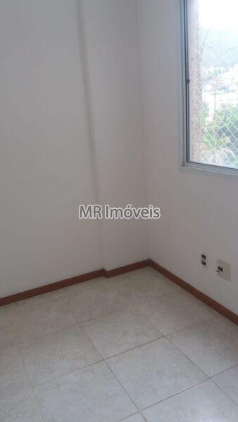 Imóvel Apartamento À VENDA, Praça Seca, Rio de Janeiro, RJ - 1042 - 11