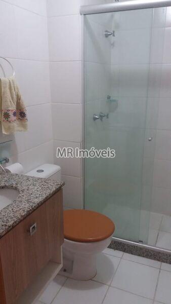 Imóvel Apartamento À VENDA, Praça Seca, Rio de Janeiro, RJ - 1042 - 13