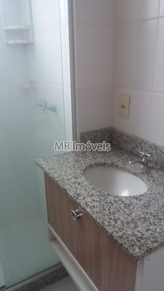 Imóvel Apartamento À VENDA, Praça Seca, Rio de Janeiro, RJ - 1042 - 14