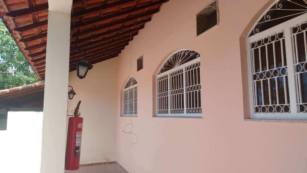 Casa 3 quartos à venda Jardim Sulacap, Rio de Janeiro - 1079 - 11