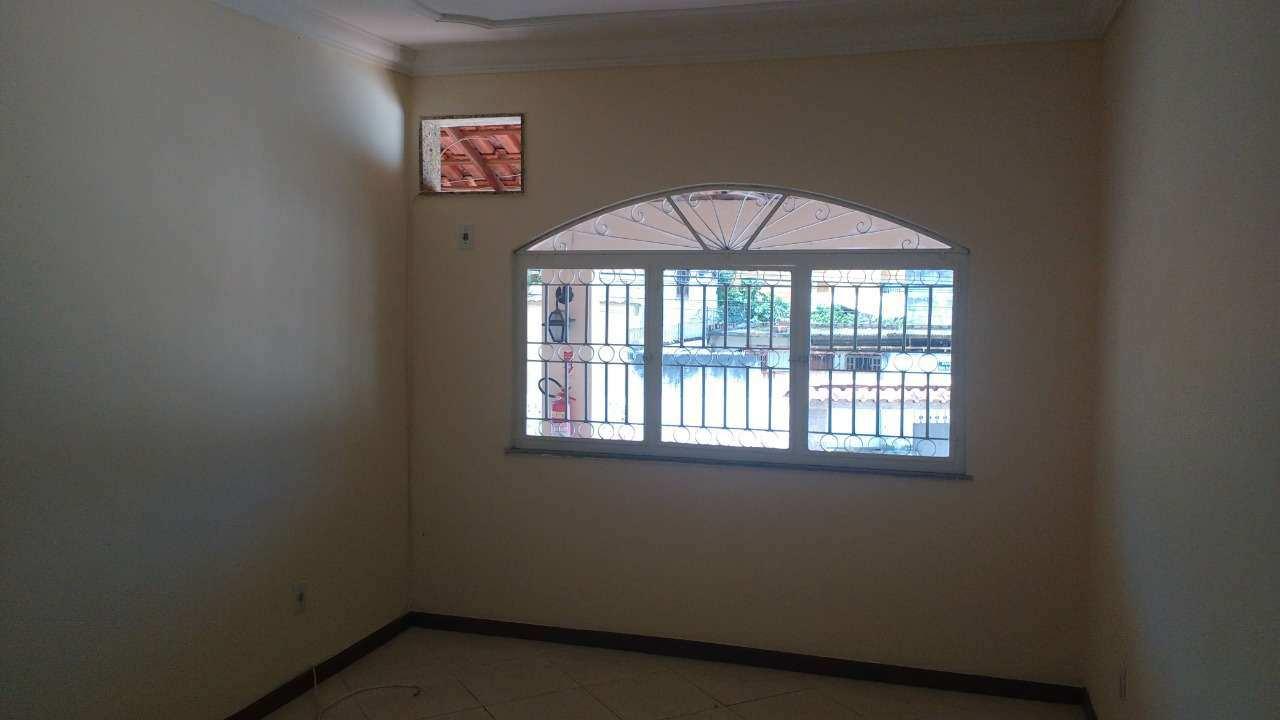 Casa 3 quartos à venda Jardim Sulacap, Rio de Janeiro - 1079 - 12