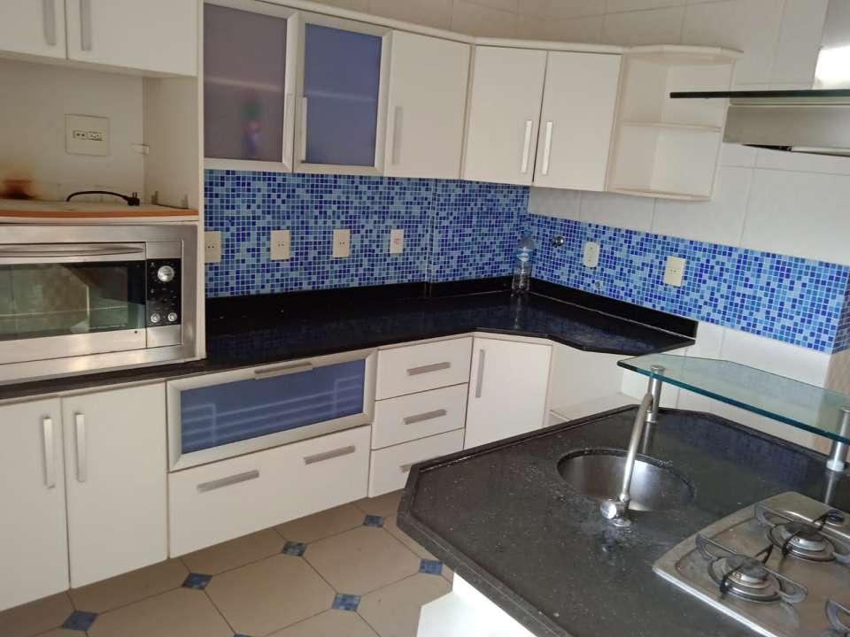 Apartamento 2 quartos à venda Praça Seca, Rio de Janeiro - R$ 150.000 - 1064 - 2