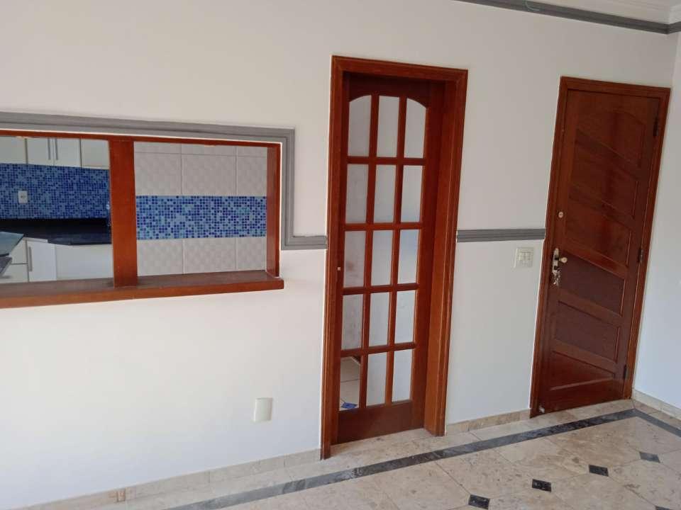 Apartamento 2 quartos à venda Praça Seca, Rio de Janeiro - R$ 150.000 - 1064 - 4