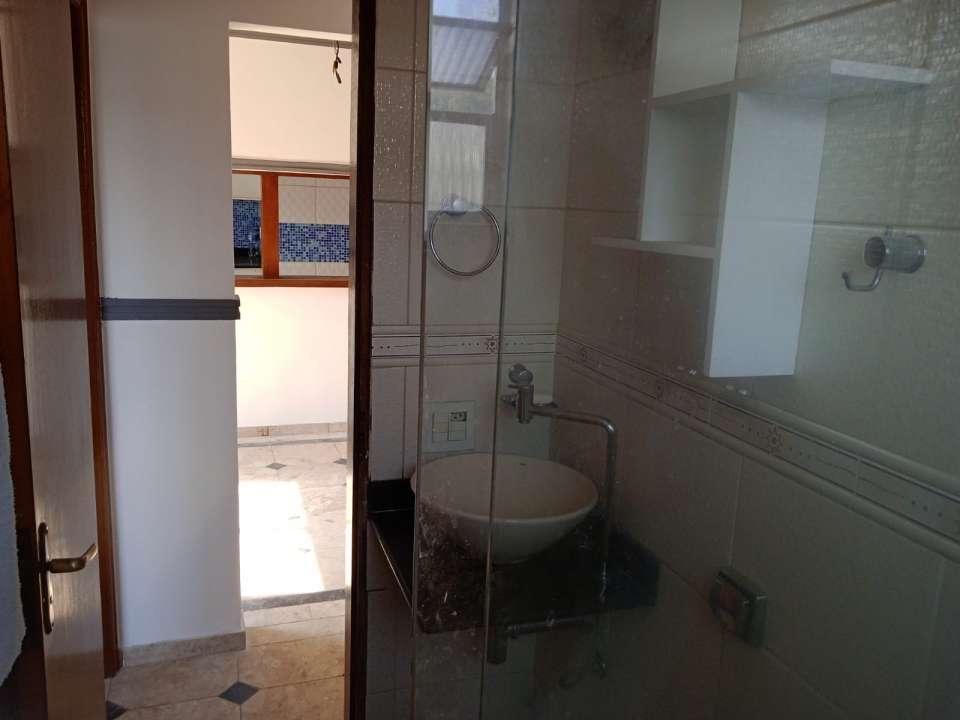 Apartamento 2 quartos à venda Praça Seca, Rio de Janeiro - R$ 150.000 - 1064 - 5