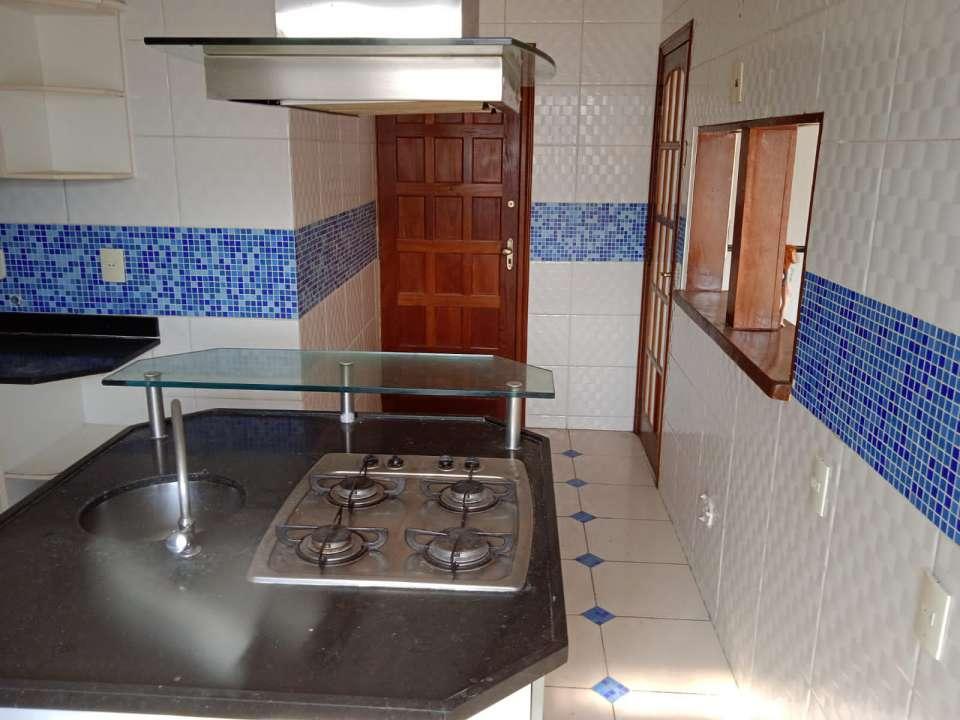 Apartamento 2 quartos à venda Praça Seca, Rio de Janeiro - R$ 150.000 - 1064 - 1