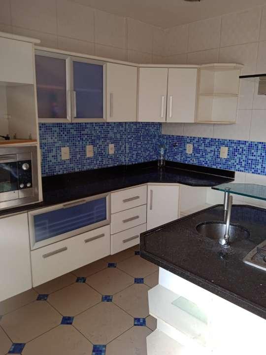 Apartamento 2 quartos à venda Praça Seca, Rio de Janeiro - R$ 150.000 - 1064 - 6